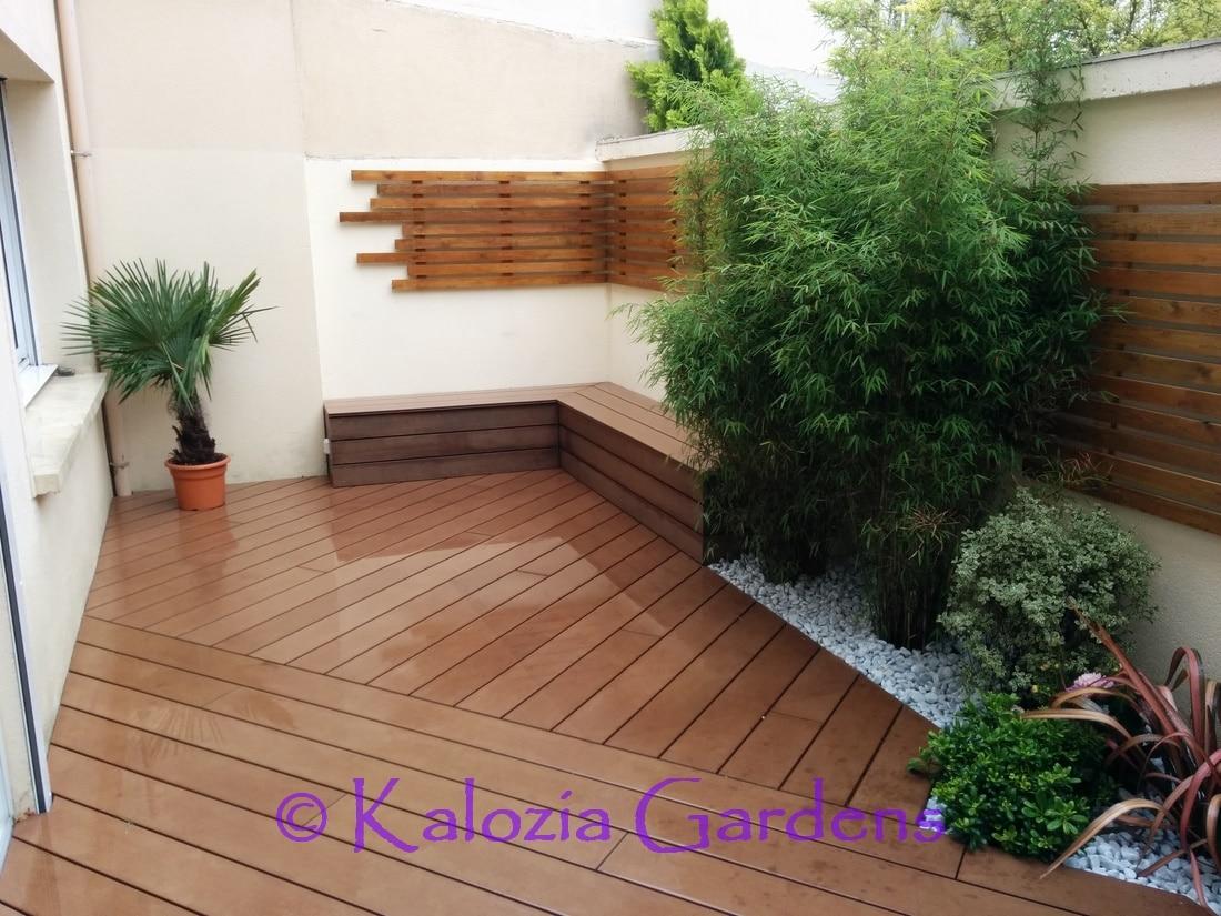 terrasse_bois_4