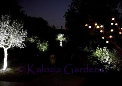 realisation-kalozia-02-07