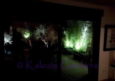 realisation-kalozia-02-12