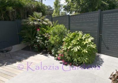 realisation-kalozia-33-05