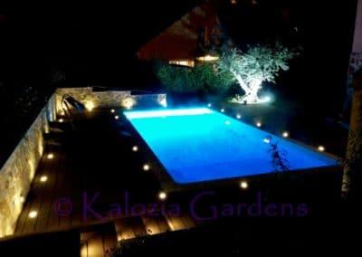 photos-projets realisation-kalozia-49-04.jpg