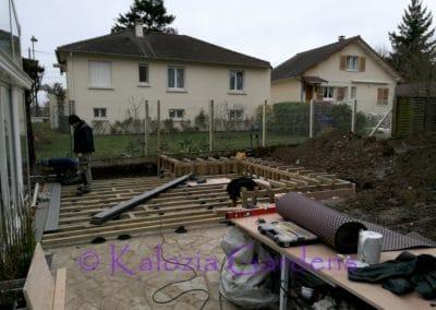 signature recouvrement-terrasse-00.jpg