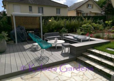 signature recouvrement-terrasse-03.jpg