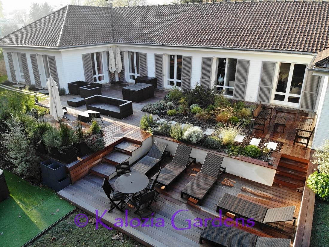 terrasse_bois_2