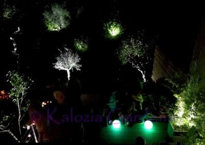 realisation-kalozia-02-05