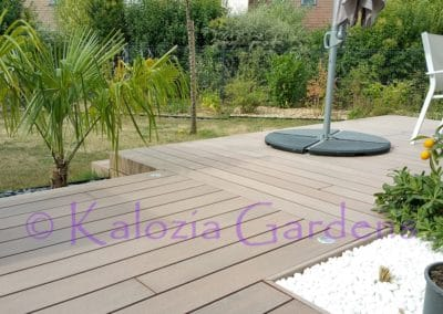 realisation-kalozia-31-06