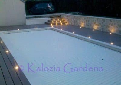 photos-projets realisation-kalozia-49-205.jpg
